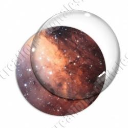 Image digitale - Espace 11