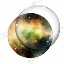 Image digitale - Espace 14