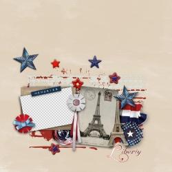 Quick Page Liberty 03