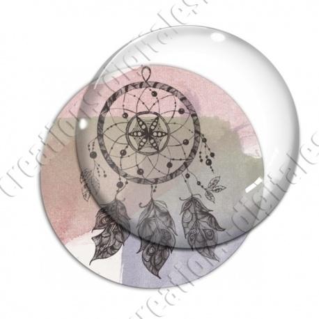 Image digitale - Dreamcatcher - Attrape rêves 02