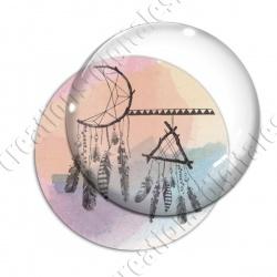Image digitale - Dreamcatcher - Attrape rêves 04