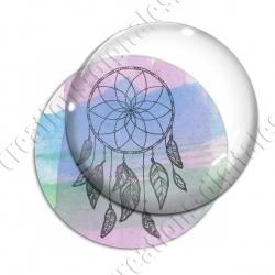 Image digitale - Dreamcatcher - Attrape rêves 10