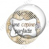 Image digitale - Copine parfaite  04