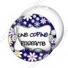 Image digitale - Copine parfaite  05