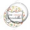 Image digitale - Copine formidable 02