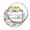 Image digitale - Copine formidable 03