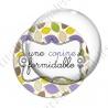 Image digitale - Copine formidable 03