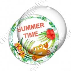 Image digitale - Summer time 03