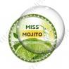 Image digitale - Miss mojito - Capsule