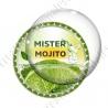 Image digitale - Mister mojito - Capsule