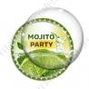 Image digitale - Mojito party- Capsule