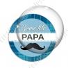 Image digitale - Bonne fête papa