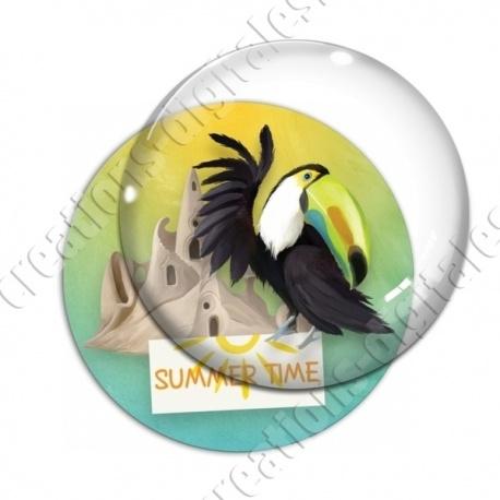 Image digitale - Summer 10