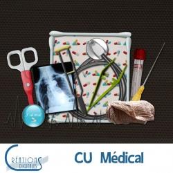 CU Médical