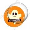Image digitale - Halloween - Fantome 05
