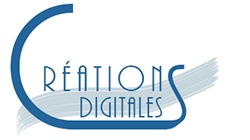 Créations-Digitales